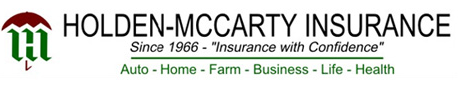 Holden-McCarty Insurance